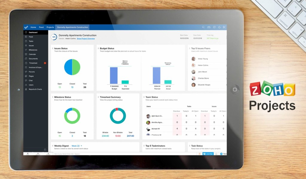 SAP accounting system in Malaysia